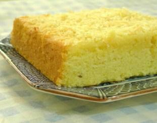 resep-cheese-cake-singkong