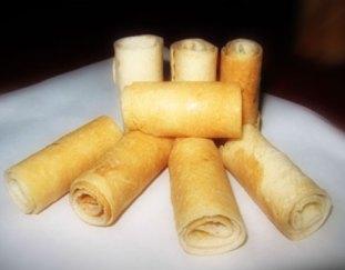 resep-kue-kering-goreng-hunkwe