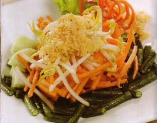 resep-salad-mentahan