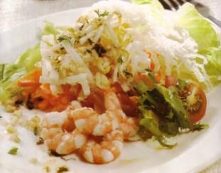 resep-salad-soun