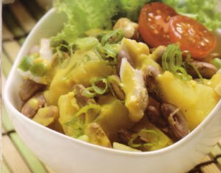 resep-salad-kentang-kakap