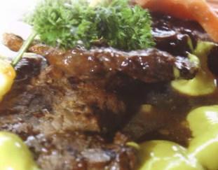 resep-sirloin-steak-saus-paprika