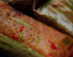resep-nasi-bakar-ampela