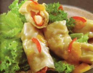 resep-siomay-udang-saus-mangga