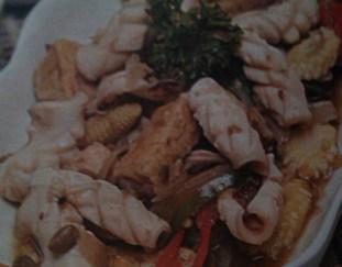 resep-tumis-cumi-masak-tauco
