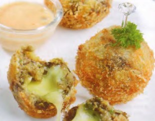 resep-eggplant-cheese-ball