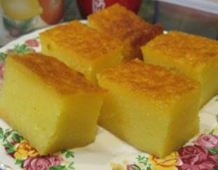resep-kue-bingka-kentang