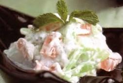 resep-selada-agar-agar-yoghurt
