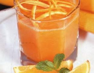 resep-super-orange-juice
