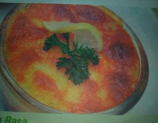 resep-seafood-tiga-rasa