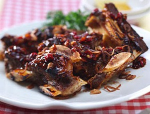 resep-iga-bumbu-ngohiang
