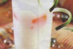 resep-susu-longan-jelly