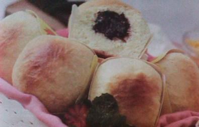 chocolate-bread-crunch