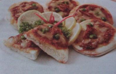 resep-pizza-topping-botan