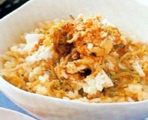 resep-nasi-teri-tofu