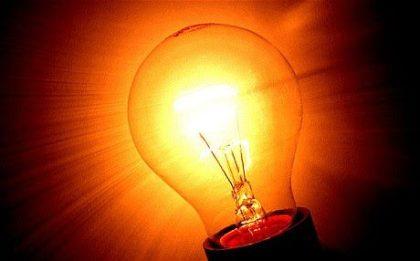 Lampu sebagai penerangan untuk Masa Pertumbuhan Bebek