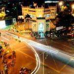 Harga Jual DOC atau Bibit Ayam Kampung Super (JOPER) untuk Daerah Medan