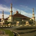 *Harga Jual DOC atau Bibit Ayam Kampung Super (JOPER) untuk Daerah Banten