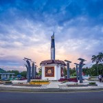 Harga Jual DOC atau Bibit Ayam Kampung Super (JOPER) untuk Daerah Bengkulu
