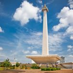 Harga Jual DOD atau Bibit Bebek hibrida & Hibrida Pedaging untuk Daerah Jakarta