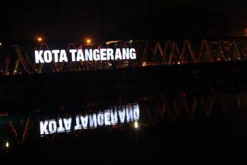 Harga Jual DOD atau Bibit Bebek Peking Pedaging untuk Daerah Tangerang