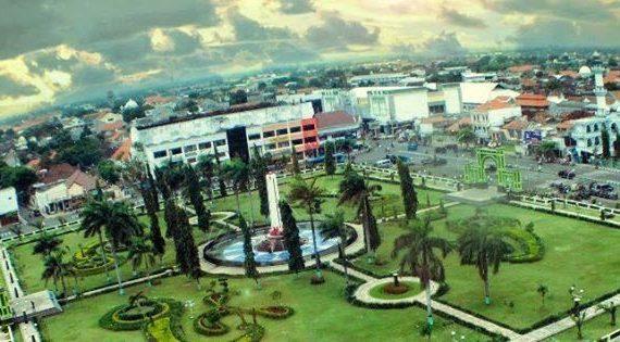 Harga Jual DOC atau Bibit Ayam Kampung Super (JOPER) untuk Daerah Pasuruan