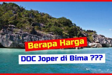 DOC Joper Bima