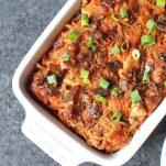 chicken recipes healthy