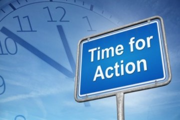 Time to Action
