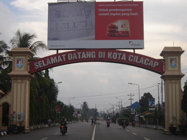 Salah satu Kabupaten di Jawa Tengah yang memiliki peminat DOC Ayam Kampung cukup tinggi.