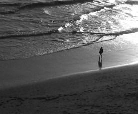 surf edge T