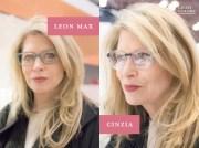 vision show eyewear trends