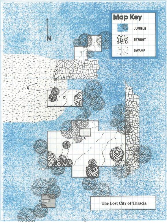 Caverns Of Thracia : caverns, thracia, Biblyon, Broadsheet:, Caverns, Thracia, Session, Reports