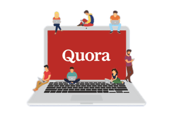quora for business,Quora Marketing,benefits of quora marketing,quora ads,how to use quora,quora promotion,Quora Marketing Tips,quora questions