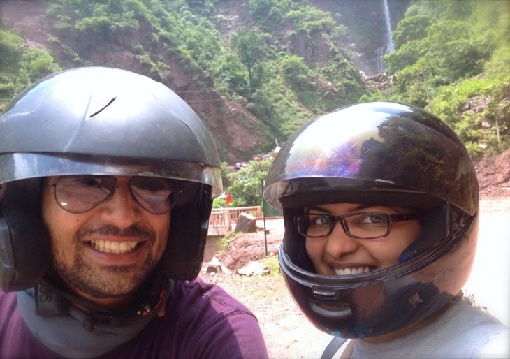 Tips-to-Pillion-Bike-Ride-for-Couples