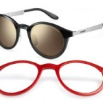 sunglasses-travelers-choice-carrera-interchangeable