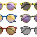 interchangeable-carrera-sunglasses-6