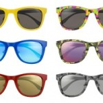 sunglasses-travelers-choice-carrera-collection