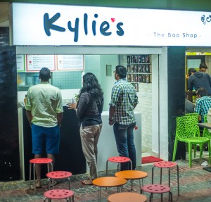 Kylies-bao-shop-bangalore