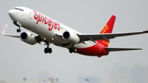 spicejet-airlines-spiceclub