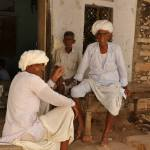 people-local-bishangarh