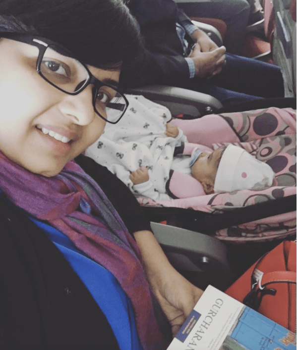 traveling-with-baby-on-lap