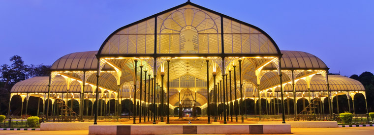 Bangalore-Must-See-Lal-Bagh