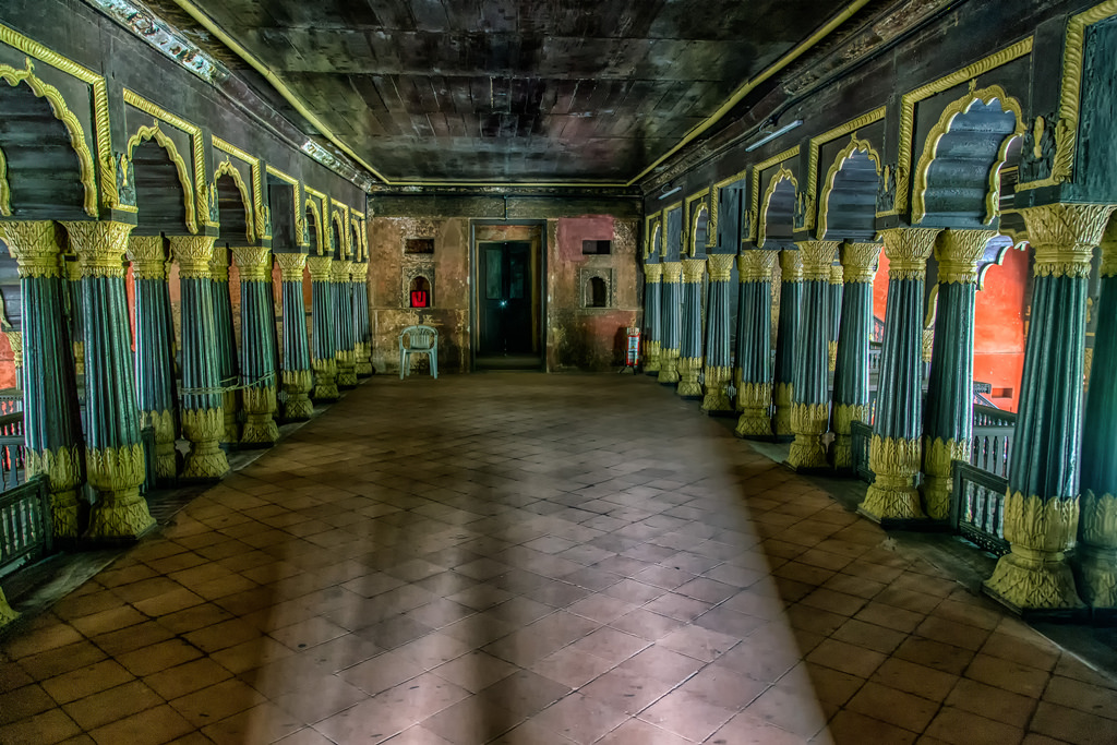 must-see-places-in-bangalore