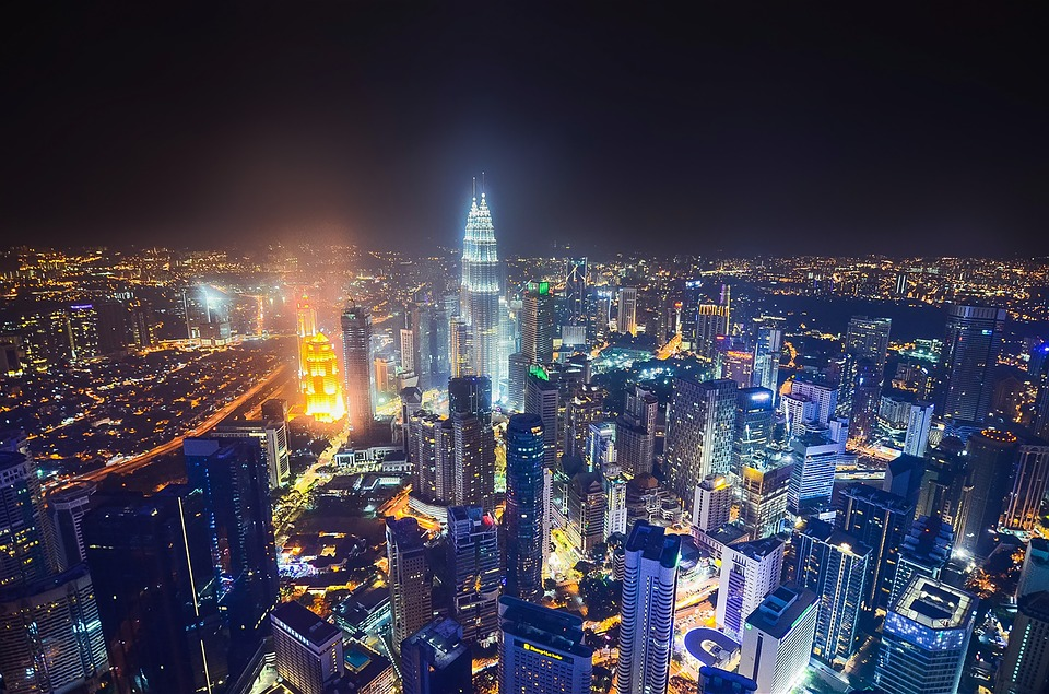 Malaysia-Visa-for-Indians