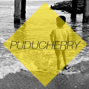 pondicherry-puducheri