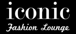 iconic-fashion-lounge