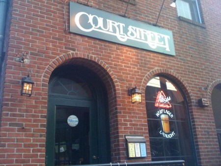 hoboken-girl-blog-court-street