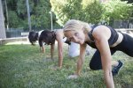 workout-iron-plate-studios-HIIT-training-fitness-hoboken