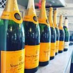hoboken-girl-blog-champagne